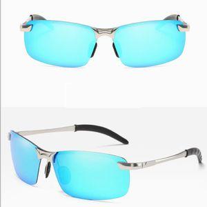b1fe614ce7f22c LUNETTES DE SOLEIL Des lunettes de soleil de monter des lunettes de s ...