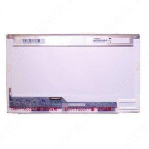 DALLE D'ÉCRAN Dalle LCD LED LG PHILIPS LP140WH1 TL C1 14.0 1366X