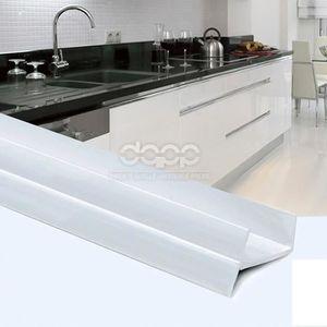 plinthe cuisine achat vente pas cher. Black Bedroom Furniture Sets. Home Design Ideas