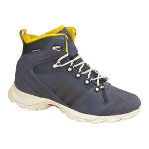 BOTTE Adidas Snowtrail CP B33912