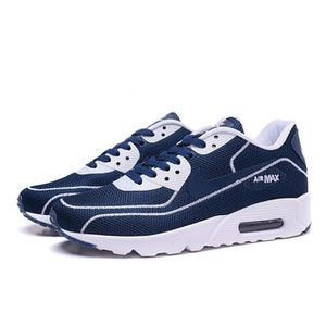 quality design 3362c d78b5 BASKET Homme Nike 2015 AIR MAX 90 basket sports sneakers