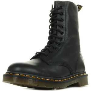 Noir Ca1jvb Timberland Achat Lace 6in Boots Allington RXqX1