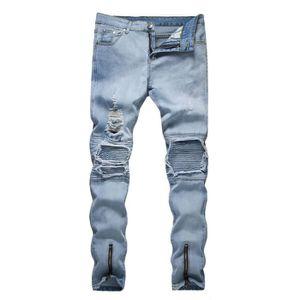 Jeans homme - Achat   Vente Jeans Homme pas cher - Cdiscount - Page 148 0d99f4e2574
