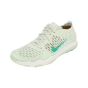 Meilleure Vente Bleu Nike 844546 301 Sneakers trail running