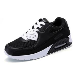 Cher Vente 46 Taille Homme Achat Pas Chaussure 8qIxT1wYI