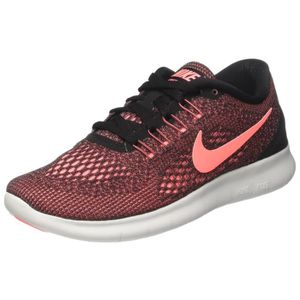 hot sales 578d0 a309f CHAUSSURES DE RUNNING Nike Women s Free Rn Running Shoes LZPQY Taille-38 ...