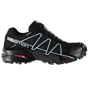 Salomon Chaussure Pas Vente Achat Trail Femme Cher Wh2yied9 mn08Nw