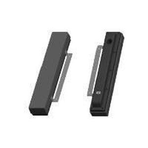 ENCEINTES ORDINATEUR Samsung SP L400DS - Haut-parleurs gauche/droite
