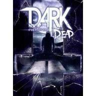 DARK - Cult Of The Dead (DLC)