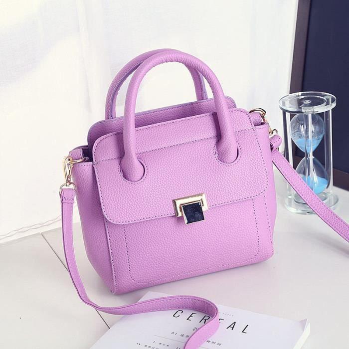sac de luxe 2017 Nouvelle mode sac à main de marque luxe cuir meilleure qualité sac à main De Luxe Femmes sacs femmes