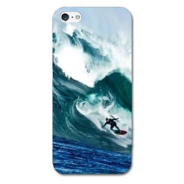 coque iphone 5 surf