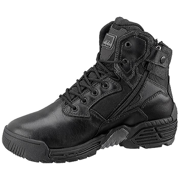Chaussures Magnum Stealth Force 6.0 ZIP Chaussures Magnum Stealth Force 6.0 ZIP