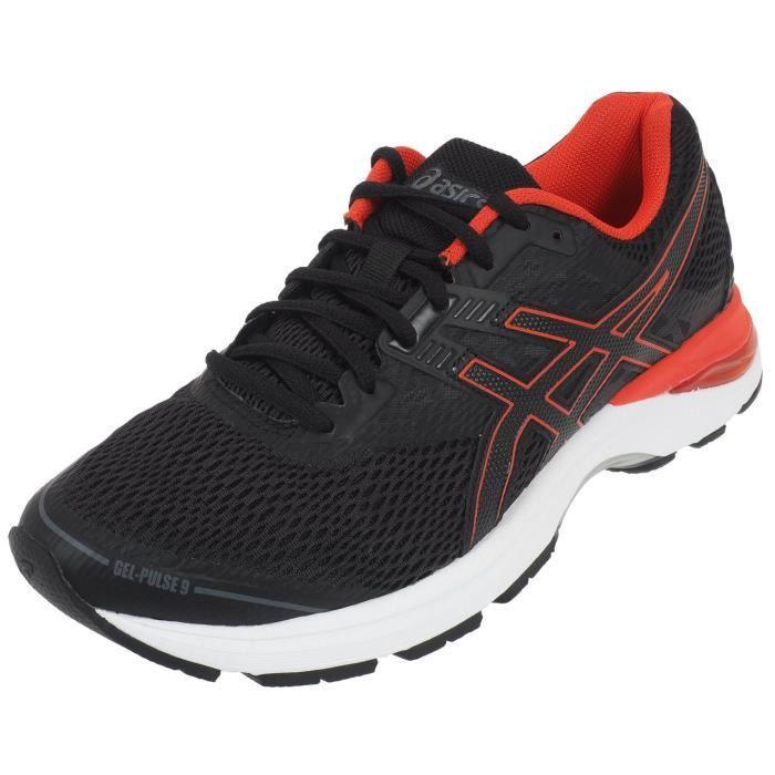ASICS GEL Pulse 9 G TX Chaussures running pour Femme