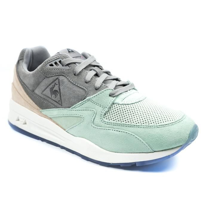 LCS R 800 90S - CHAUSSURES - Sneakers & Tennis bassesLe Coq Sportif 10Pos