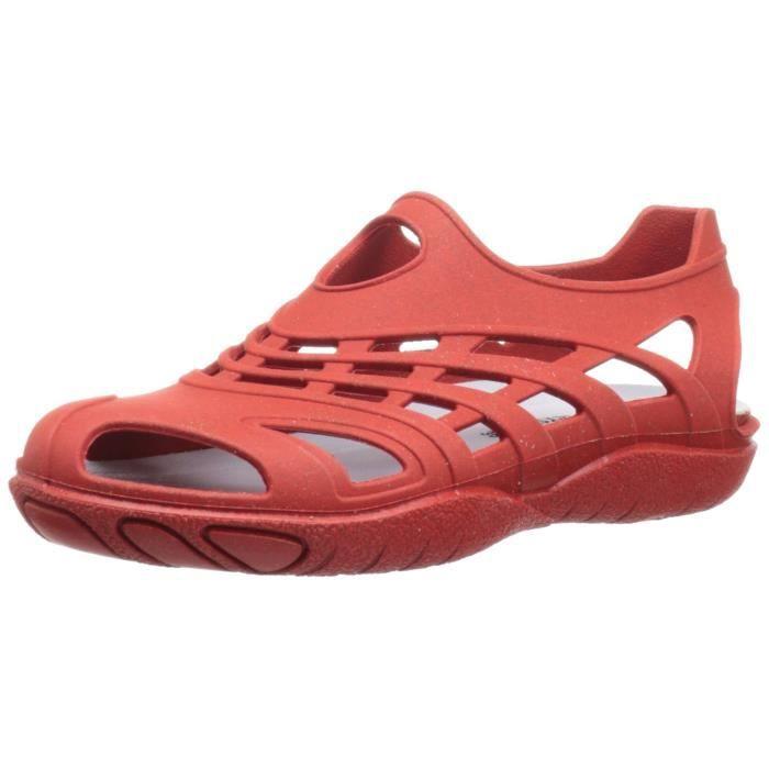 Kilkee Slip-on Shoe BOZMT Taille-40