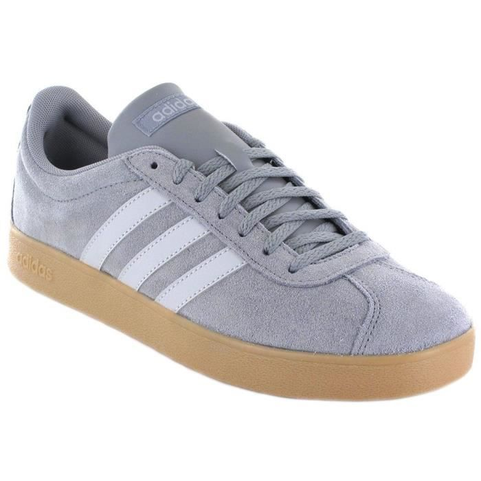 adidas AR 2.0 chaussures gris