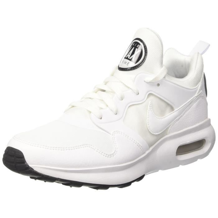 usa cheap sale best low price Nike Air Max Prime Baskets homme 3HH6WI Taille-46
