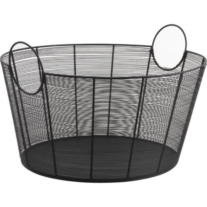porte buches metal achat vente porte buches metal pas. Black Bedroom Furniture Sets. Home Design Ideas