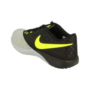 Nike Sb Check Hommes Trainers 705265 Sneakers Chaussures 312 6kRGowIU6a