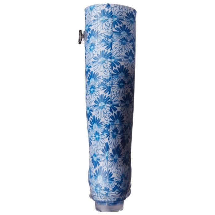 Daisies Rain Boot T2C7Y Taille-39