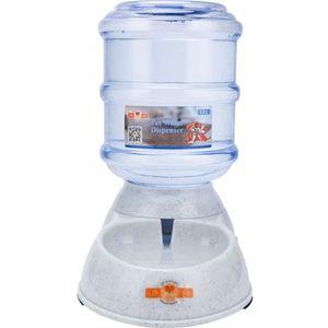 FONTAINE À EAU ePeTop Automatiques Distributeur d'eau pour Chat e