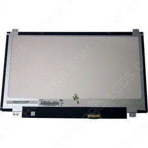 DALLE D'ÉCRAN Dalle LCD LED LG PHILIPS LP140WD2 TP B1 14.0 1600X