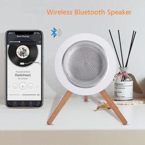 CLÉ USB Haut-parleurs créatif Bluetooth 4.2 sans fil pour