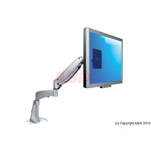 FIXATION ÉCRAN  DATAFLEX Bras pour moniteur 152 ViewMaster M6