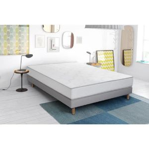 180x200 x bed lira bed x microfibre the one furniture. Black Bedroom Furniture Sets. Home Design Ideas