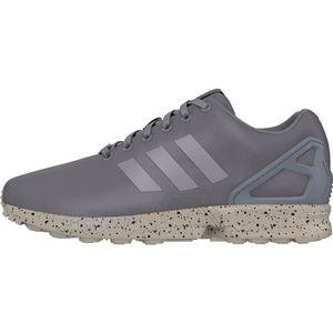9d88c74dc6f1 Chaussures de sport - Achat / Vente Chaussures de sport pas cher ...