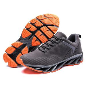 6a4131238e73 CHAUSSURES DE RUNNING Hommes Chaussures Athlétique Loisirs Confortable C