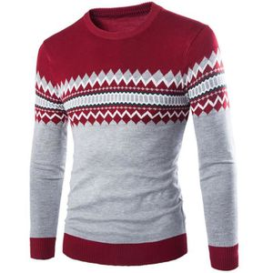 PULL beguin® Pull à manches longues Casual Réchauffez T