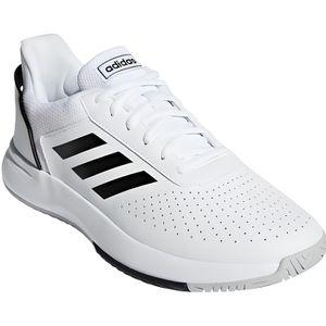 size 40 f4eca 4534e CHAUSSURES DE TENNIS Chaussures de tennis adidas Courtsmash ...