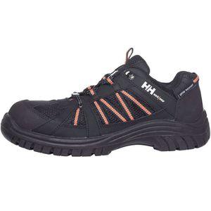 CHAUSSURES DE SECURITÉ Chaussures de sécurité S3 Köllen Ww 78201 Helly Ha