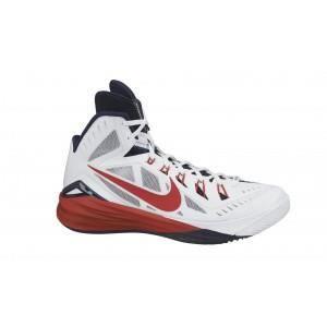 La Dernière Technologie Réductions Nike Nike HyperDunk 2014