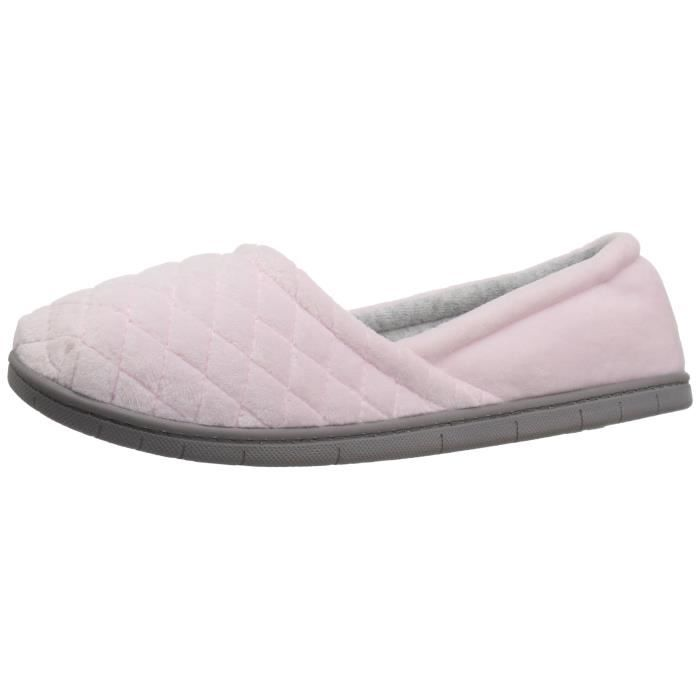 Velour Espadrille With Mf Y8MR2 Taille-M