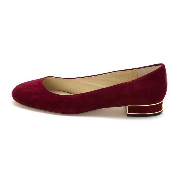 Femmes MICHAEL Michael Kors JOY KITTEN PUMP Chaussures Plates