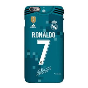 coque iphone 8 real