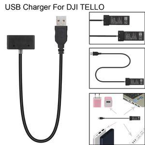 DRONE Chargeur de batterie USB Hub RC charge intelligent