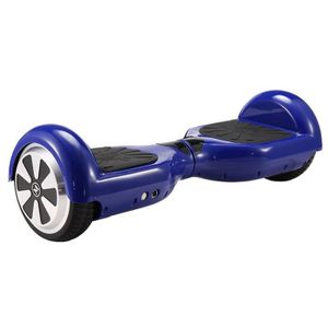 ACCESSOIRES GYROPODE - HOVERBOARD 6.5