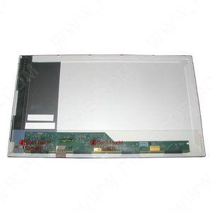 DALLE D'ÉCRAN Dalle LCD LED LG PHILIPS LP173WF1 TL A2 17.3 1920X