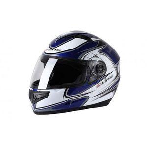 Integral Moto Cher Achat Casque Vente Pas hCxtrQdsB