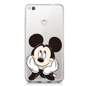 coque huawei y6 mickey