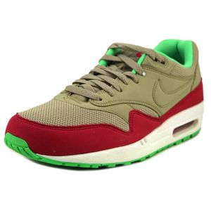 CHAUSSURES DE RUNNING Chaussures Air Max 1 Essential Homme Nike