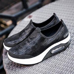 New Balance 1745 chaussures de marche pour femmes
