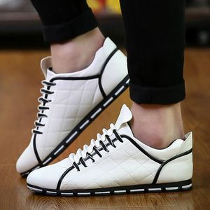 MOCASSIN Chaussure Mocassins Homme - Classic Chaussures Cui