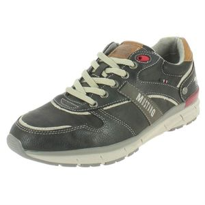 Vente Chaussure Mustang Pas Cher Homme Achat IDYE29HeW