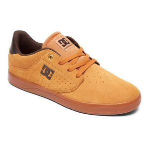 SKATESHOES CHAUSSURES DC SHOES PLAZA