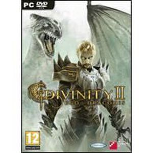 PC Protected Games List (A-E)- GameBurnWorld The, video Game Atlas - Directory - VGMaps Sorties de jeux Xbox One : les dates - Xboxygen