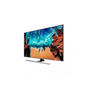 Téléviseur LED TV intelligente Samsung UE82NU8005 82